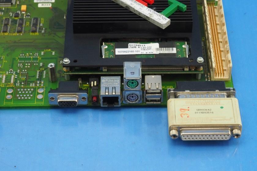 PCB0822 (4).JPG