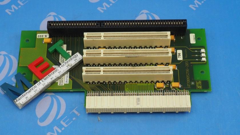 PCB0824 (1).JPG