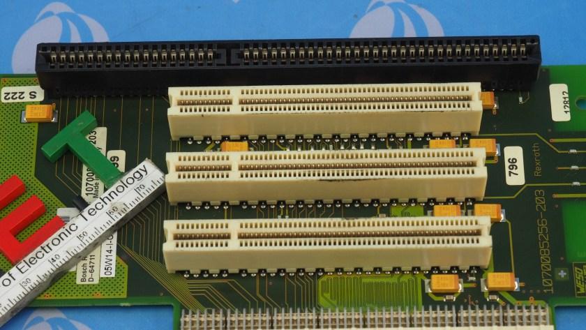 PCB0824 (2).JPG