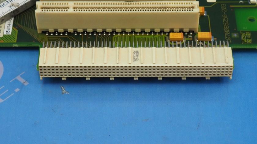 PCB0824 (3).JPG