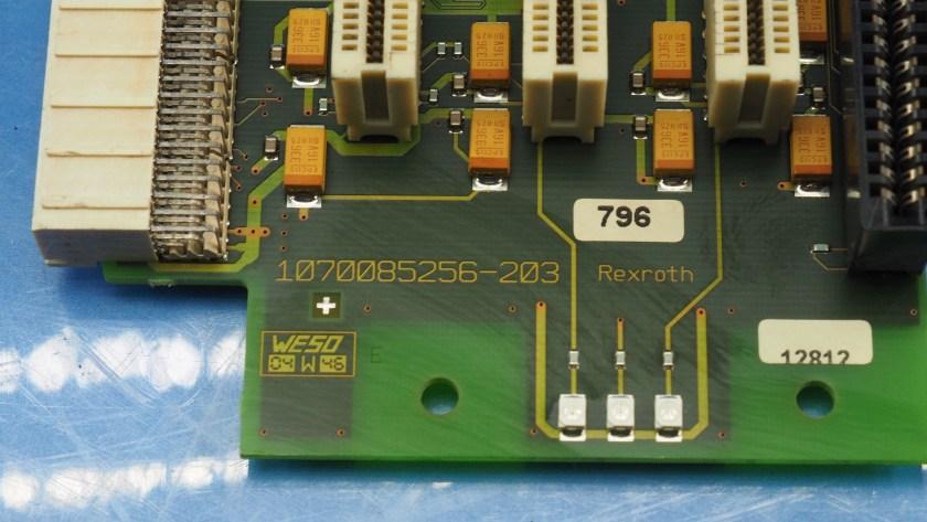 PCB0824 (6).JPG