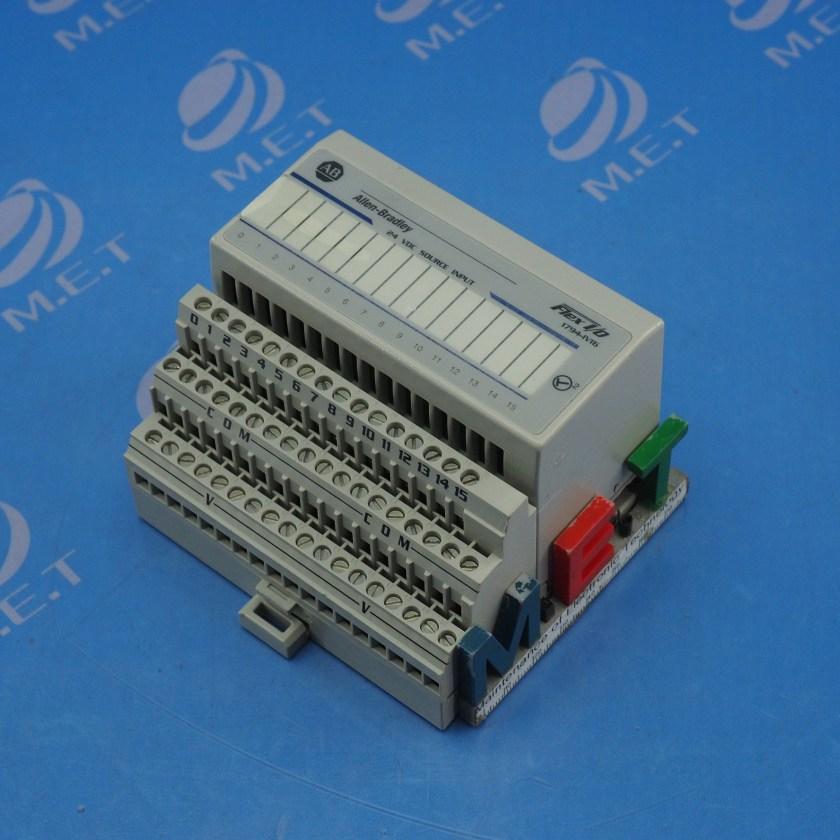 PLC0369 (1).JPG