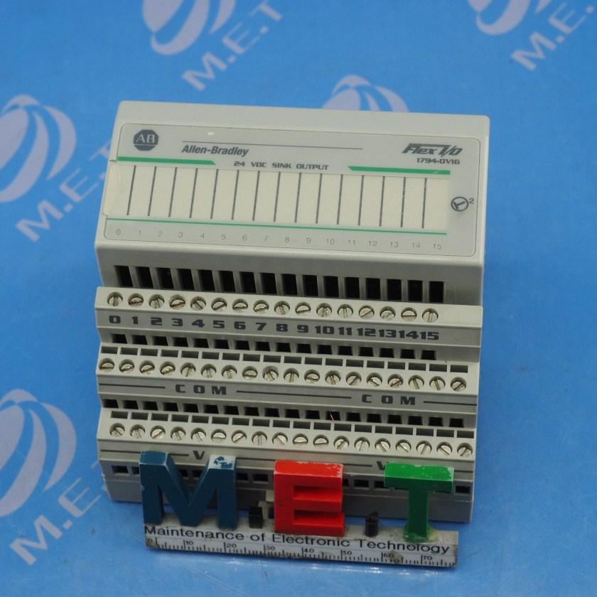 PLC0371 (3).JPG