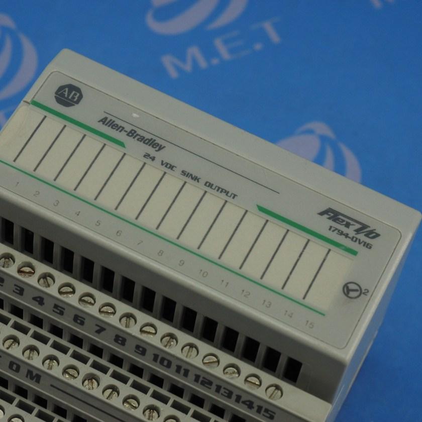PLC0371 (4).JPG
