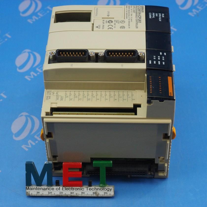 PLC0375 (6).JPG