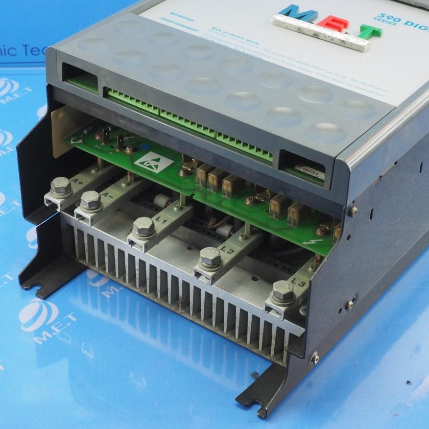 SD00649 (3).JPG