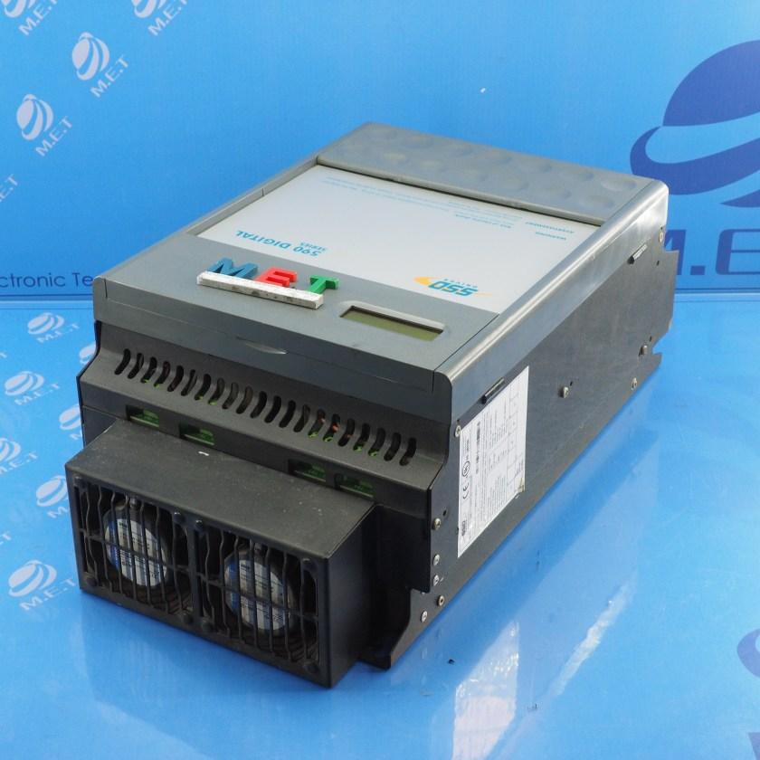 SD00649 (5).JPG