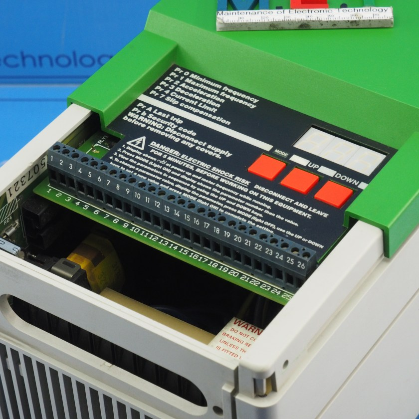SD00656 (4).JPG