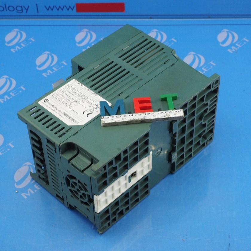 SD00657 (5).JPG