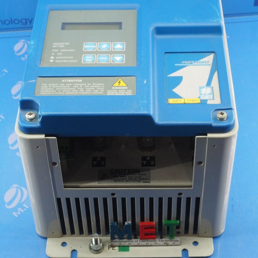 SD00660 (5).JPG