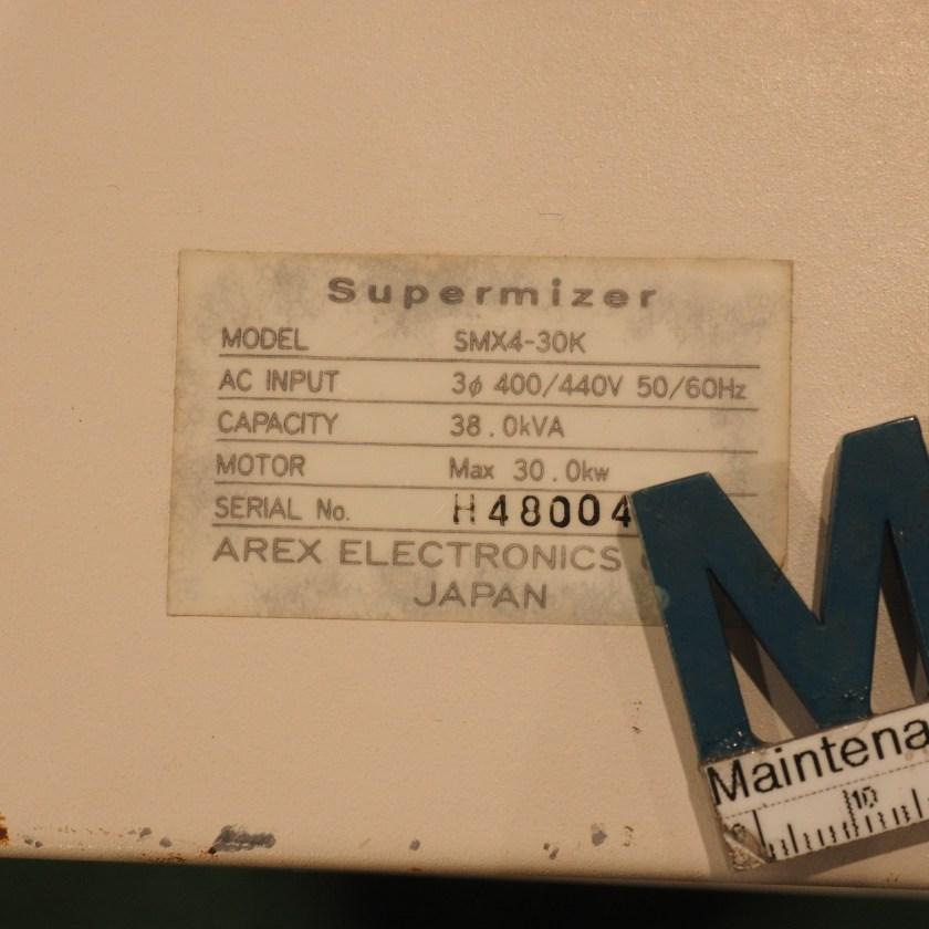 SD00661 (5).JPG
