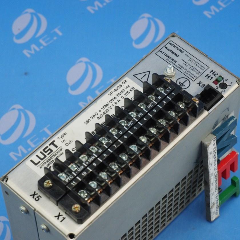 SD00662 (3).JPG