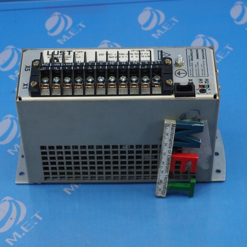 SD00662 (4).JPG