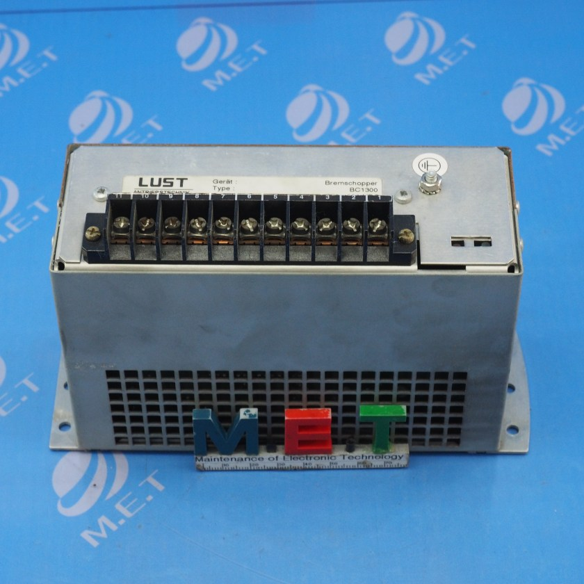 SD00663 (3).JPG