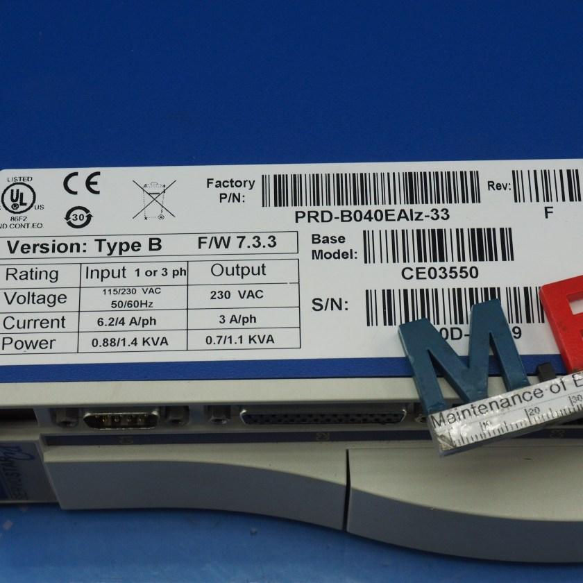 SD00665 (6).JPG