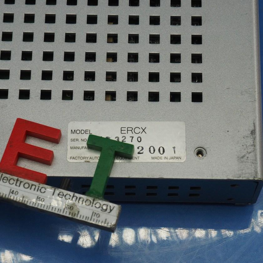 SD00669 (6).JPG