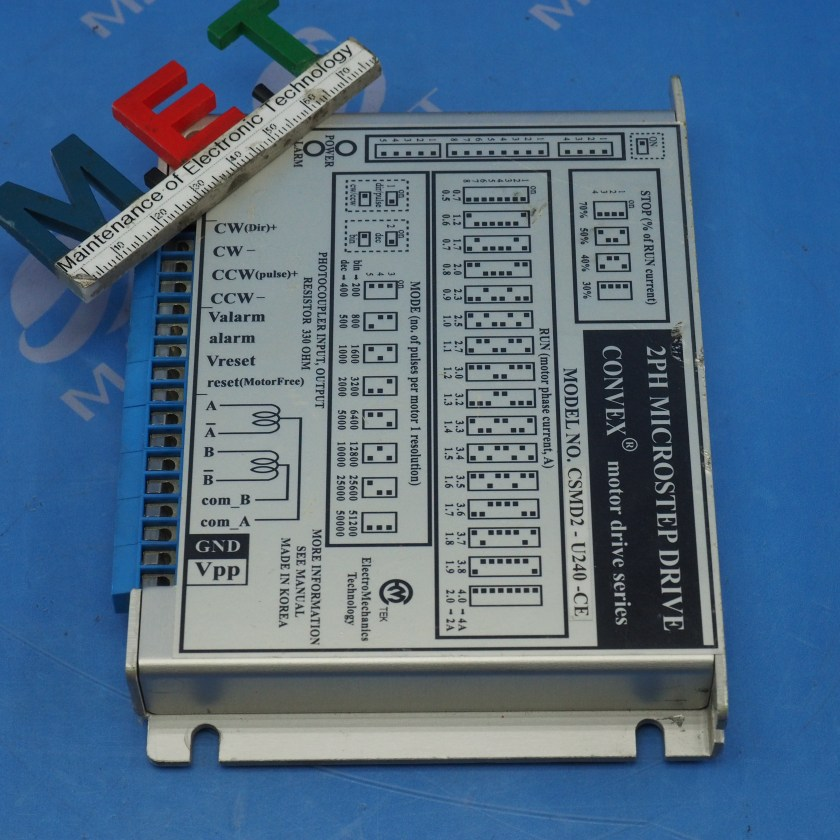 SD00674 (3).JPG