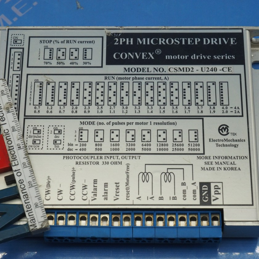 SD00674 (4).JPG
