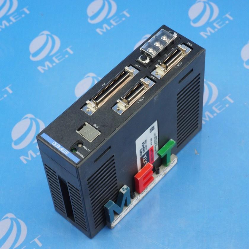 SD00681 (6).JPG