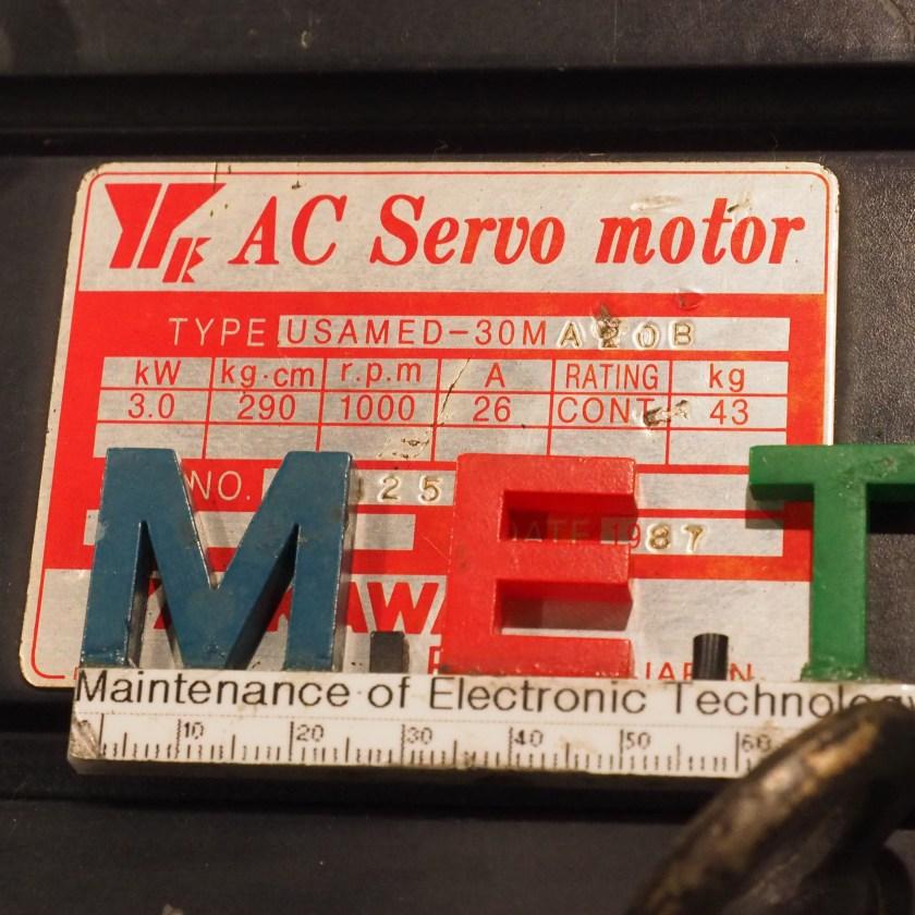 SM00386 (7).JPG