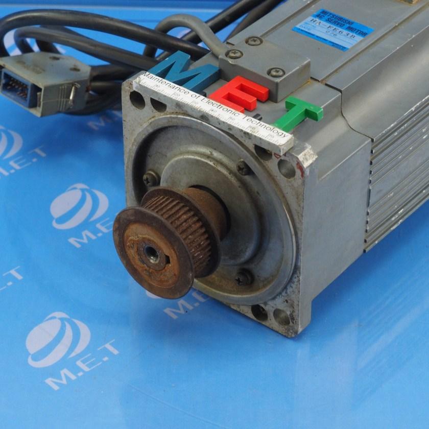 SM00388 (2).JPG