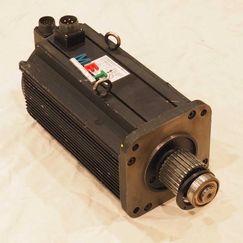 SM00391 (1).JPG