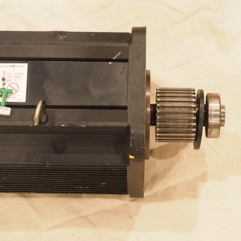 SM00391 (3).JPG