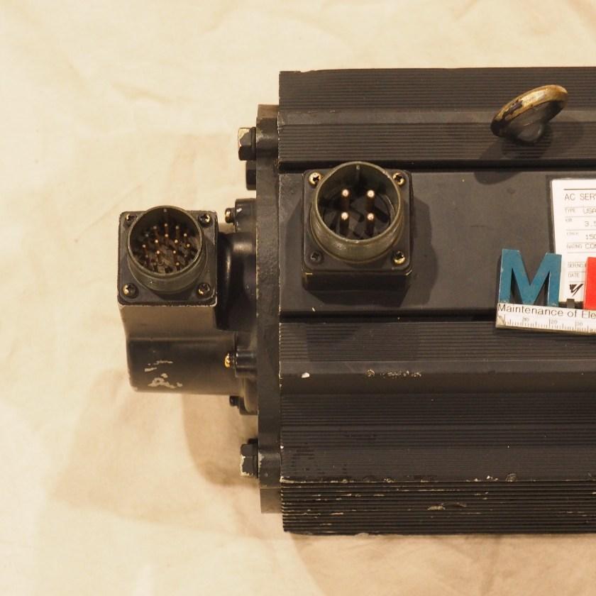 SM00391 (5).JPG