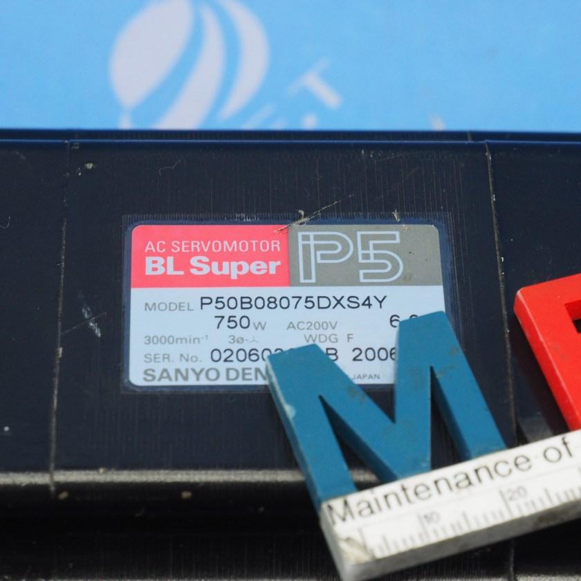 SM00403 (4).JPG