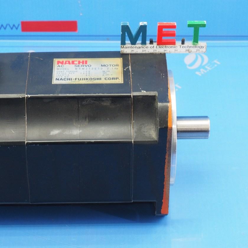 SM00410 (6).JPG
