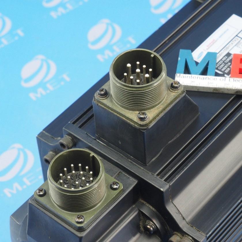 SM00431 (4).JPG