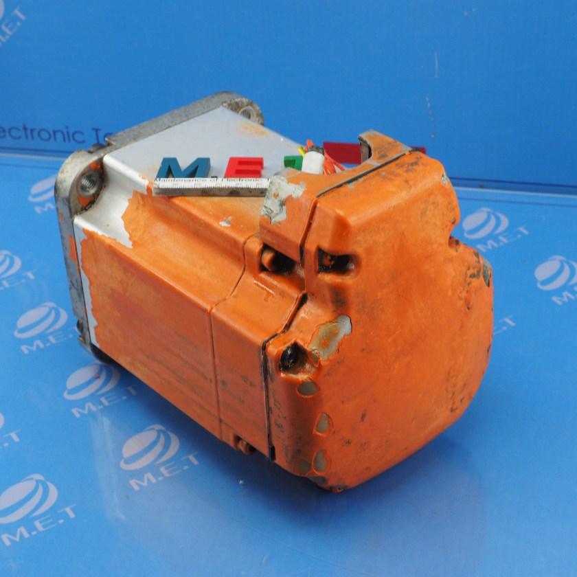 SM00434 (4).JPG