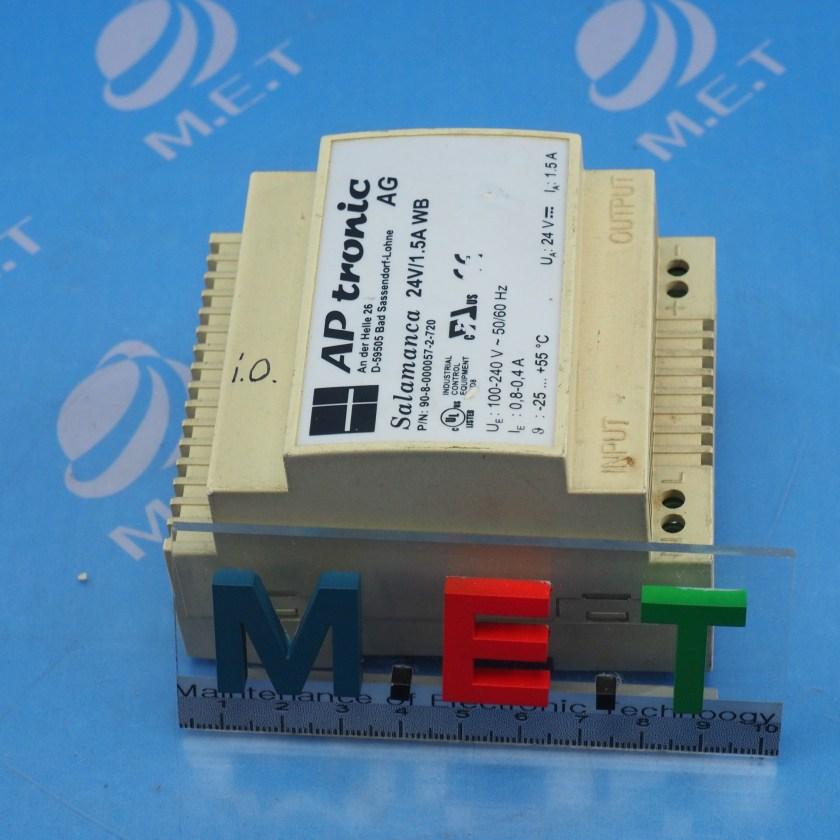ETC0741 (3).JPG