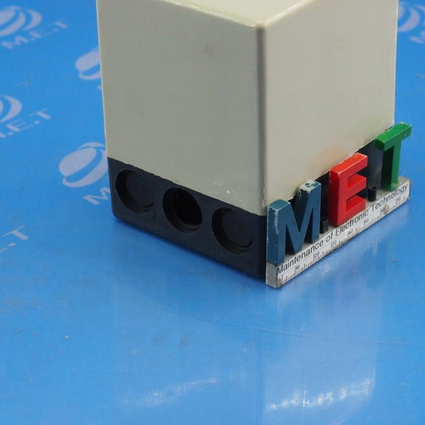 ETC0747 (2).JPG