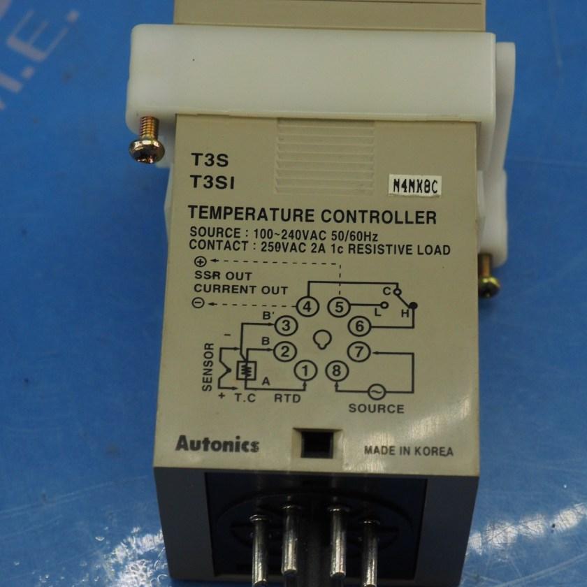 ETC0752 (4).JPG