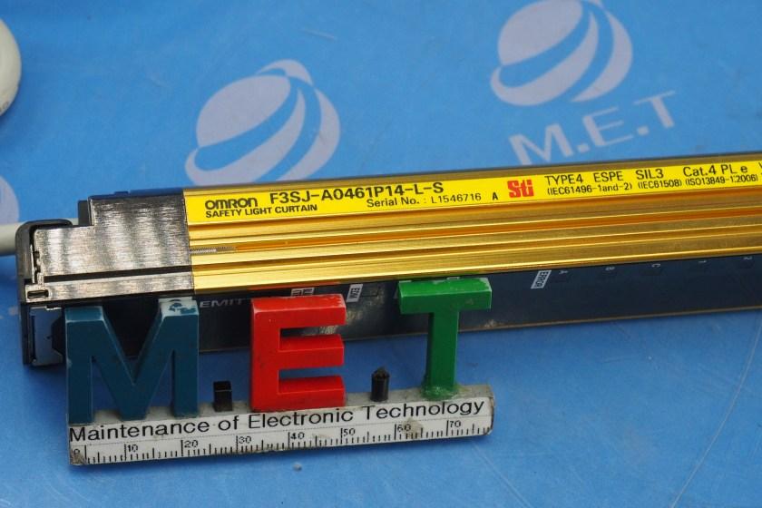 ETC0756 (5).JPG