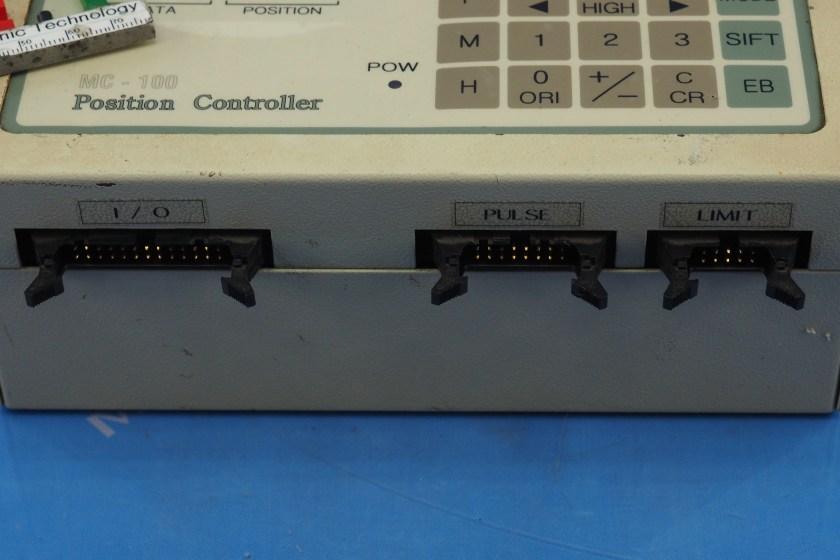 ETC0766 (4).JPG