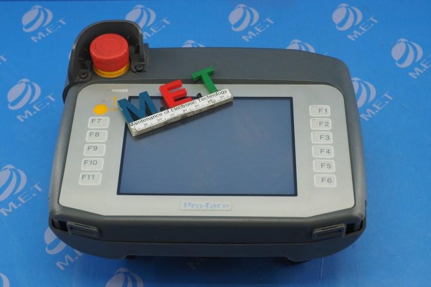 ETC0770 (1).JPG