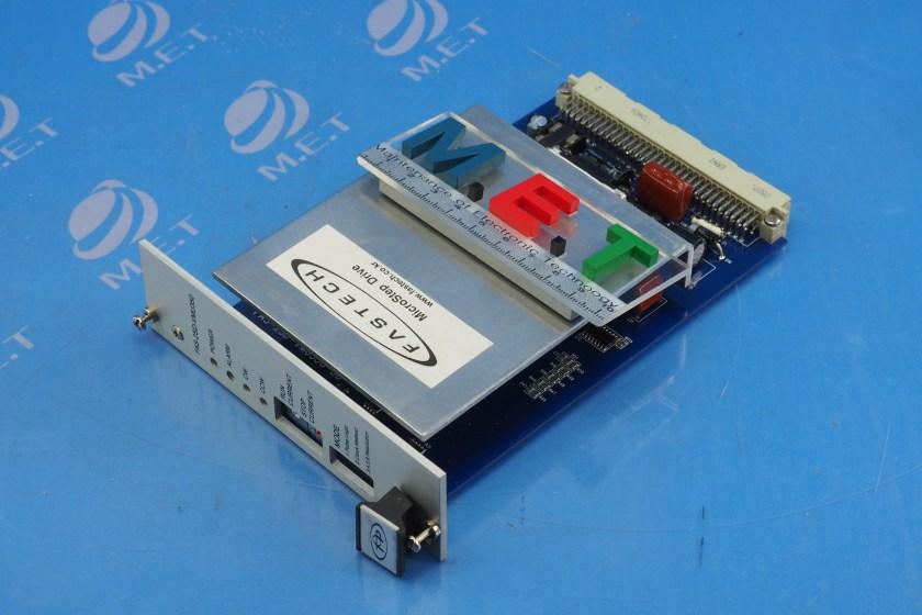 PCB0827 (1).JPG