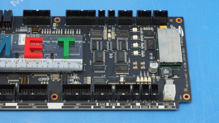 PCB0829 (3).JPG