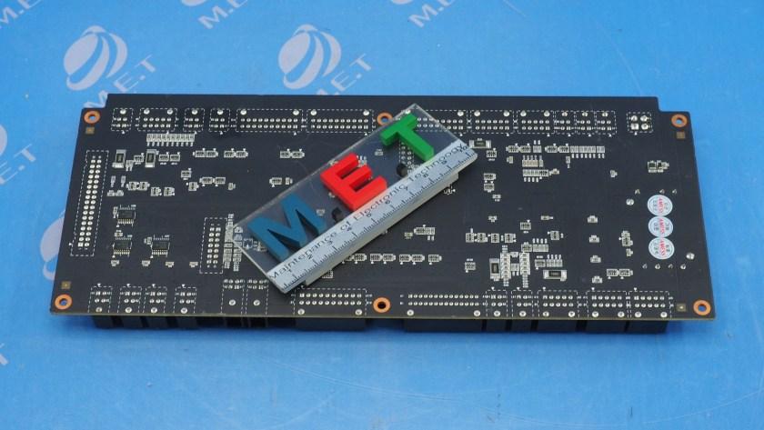 PCB0829 (4).JPG