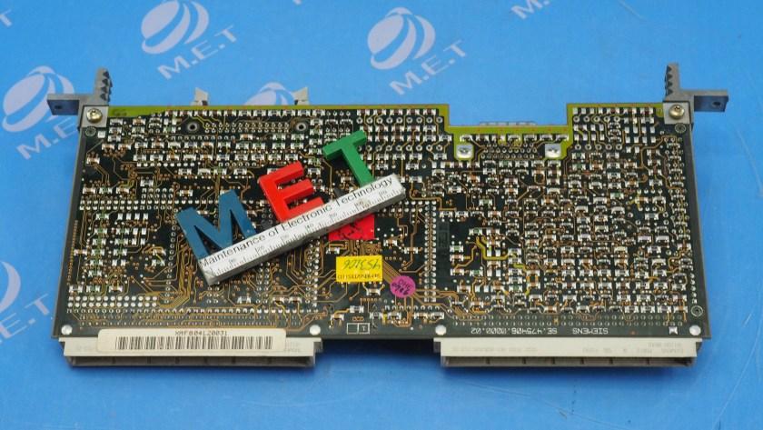 PCB0833 (4).JPG
