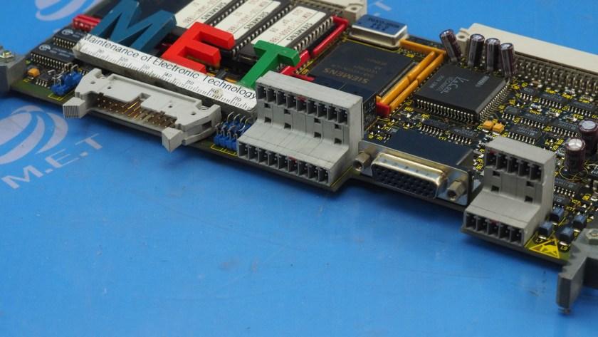 PCB0833 (5).JPG