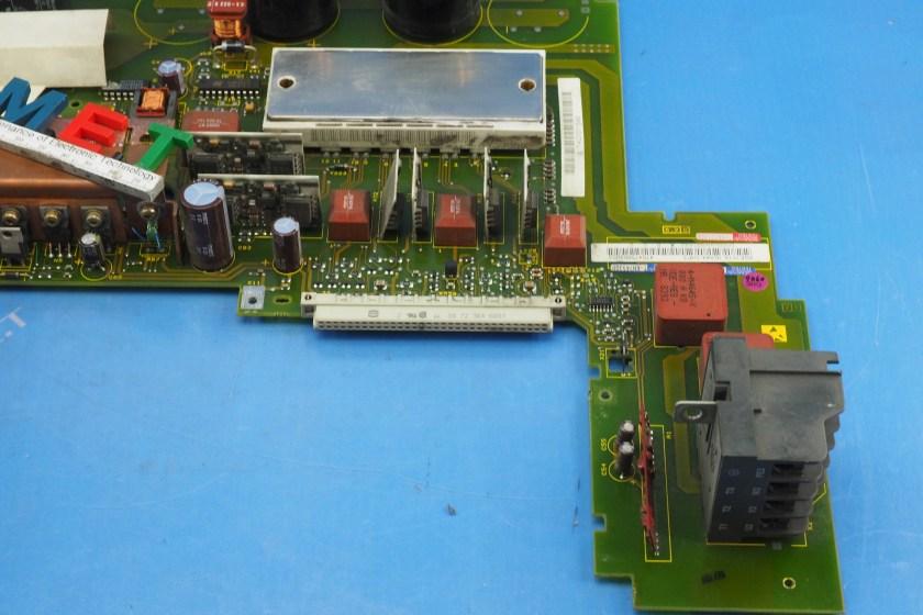 PCB0834 (4).JPG