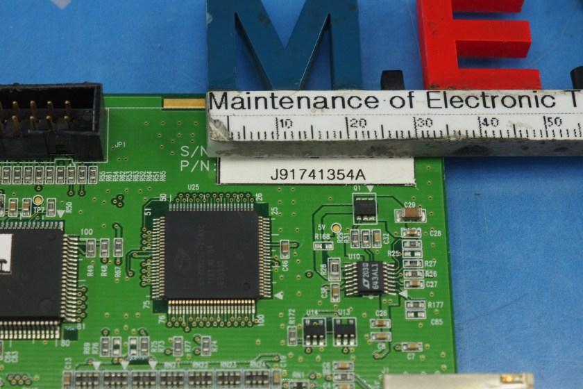 PCB0838 (5).JPG