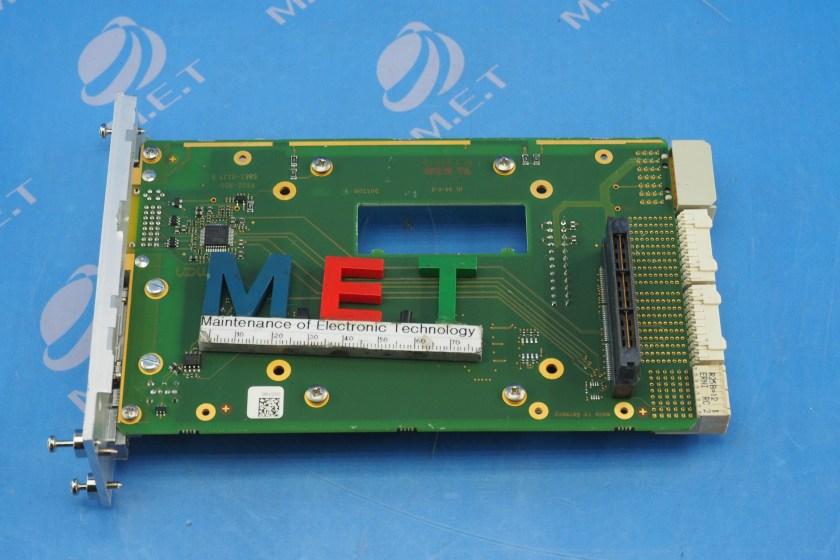 PCB0839 (1).JPG