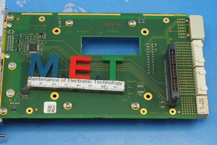 PCB0839 (3).JPG