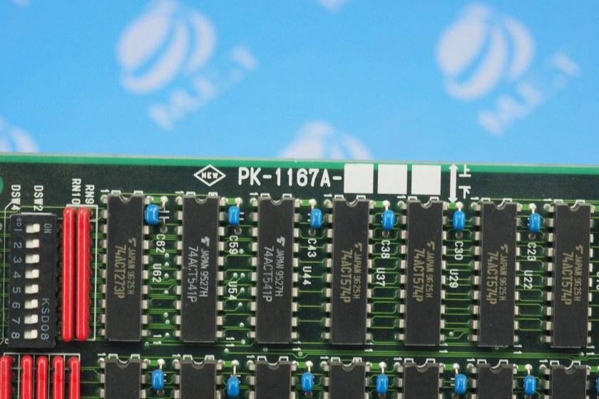 PCB0848 (4).JPG