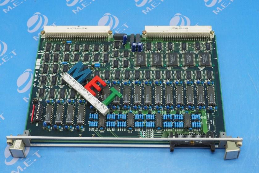 PCB0850 (1).JPG