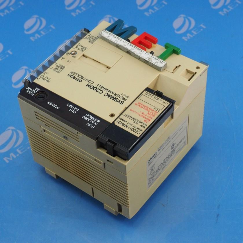 PLC-11-358 (3).JPG